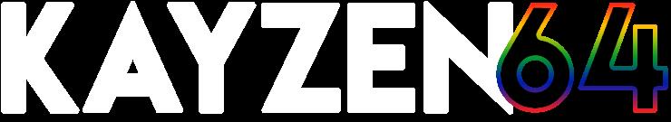KayZen64.fr